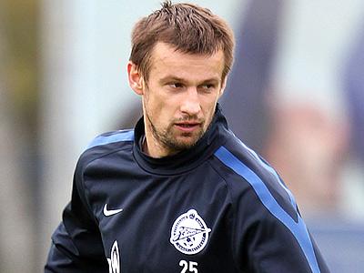 Семак: в Ростове лёгких матчей не бывает