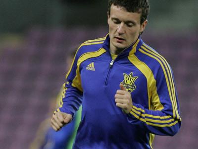 Защитник «Днепра» о дебюте и встрече с бывшим клубом