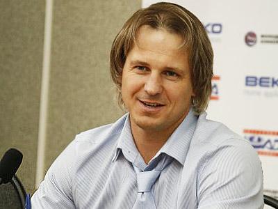 Александр Чеботарёв - о проблемах самарского спорта