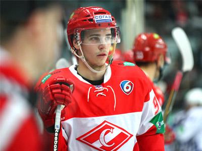 Владимир Пешехонов