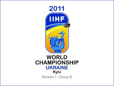 Чемпионат СНГ на мировом уровне
