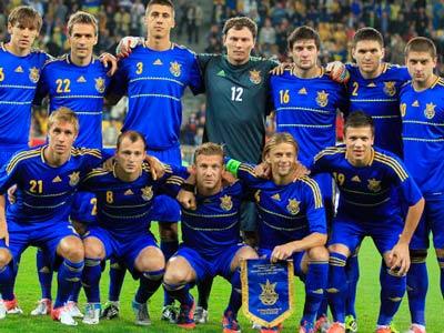 Игорь Беланов о матче Украина – Чехия