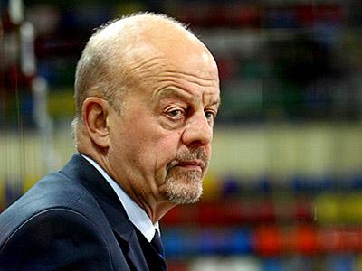 Марек Сикора заявил об окончании своей тренерской карьеры