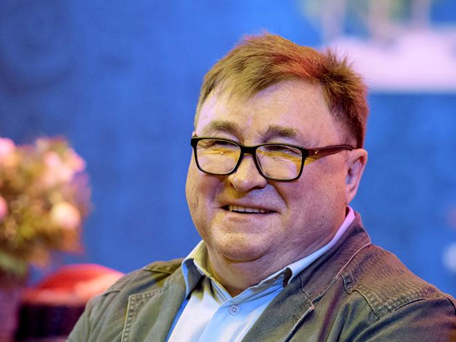 Владимир Казачёнок