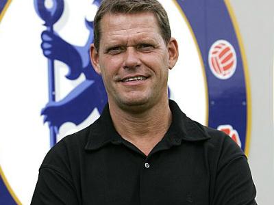У харьковчан новый спортивный директор из Дании