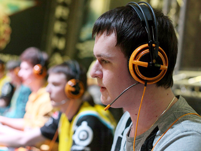 13 именитых профессионалов Dota 2 взяли перерыв в игровой карьере