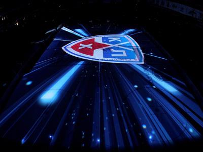 Свободные агенты в КХЛ