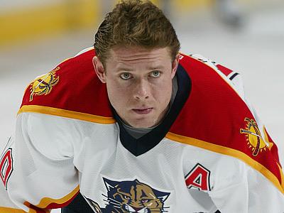 Включат ли Павла Буре в Зал хоккейной славы НХЛ