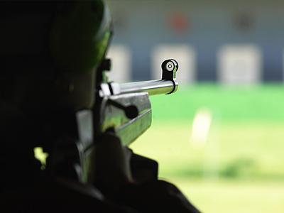 Итоги 6-го дня чемпионата России по стрельбе