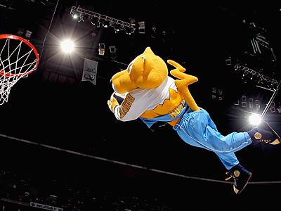 """НБА-2011/12. Из жизни """"жучков"""". День 22-й"""