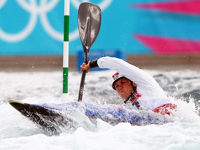 Олимпийские игры 2016 в Рио-де-Жанейро. Расписание соревнований 11 августа
