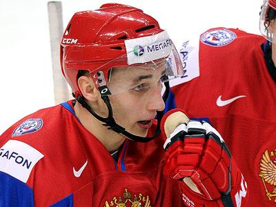 Ярослав Косов – о матче с Германией