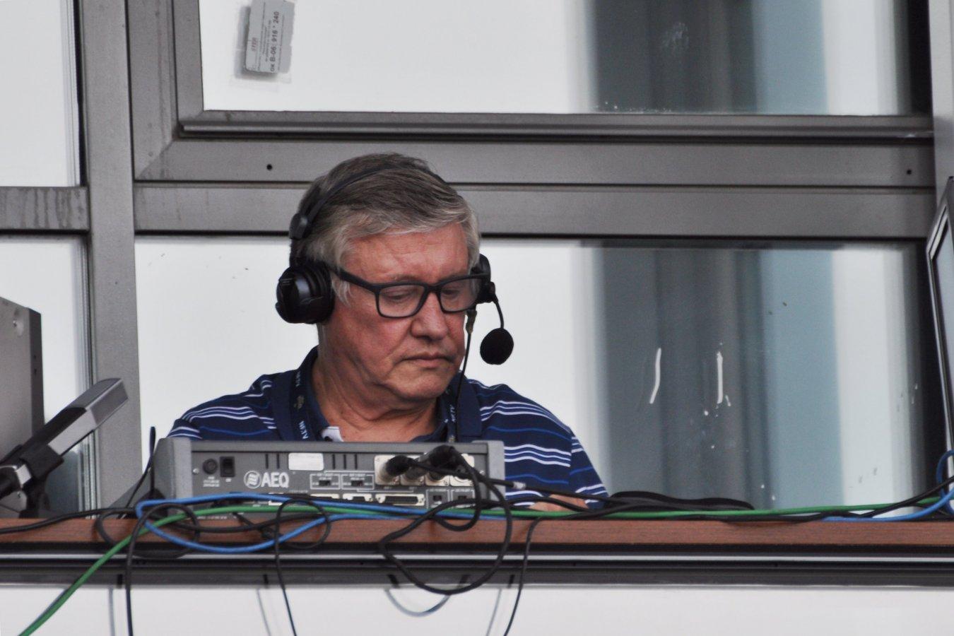 Орлов: если бы Зинченко перешёл в Зенит, то не попал бы в финал Лиги чемпионов