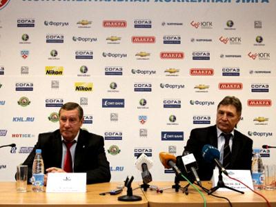 По словам Белоусова, Рязанцев не имел права совершать такие ошибки
