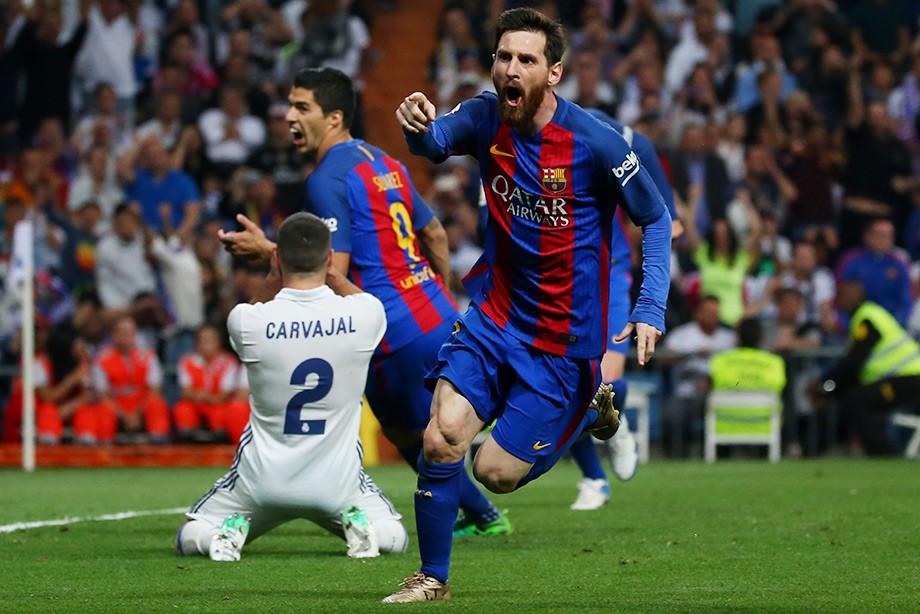 Барселона сумма реал на ставок матч
