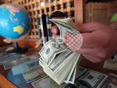 Финансово-техническое пособие начинающим игрокам
