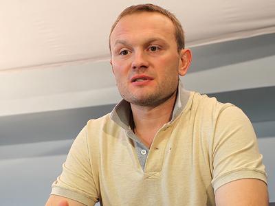 Сергей Гончар – об уроках Сочи-2014