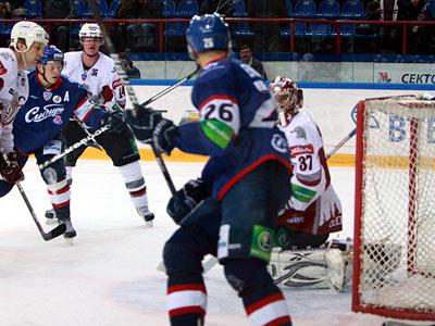 Рижский бальзам для Новосибирска