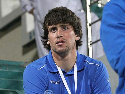 Сергей Песьяков