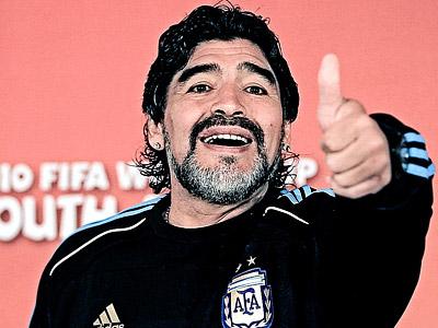 Castrol Index: анонс матча Аргентина - Мексика