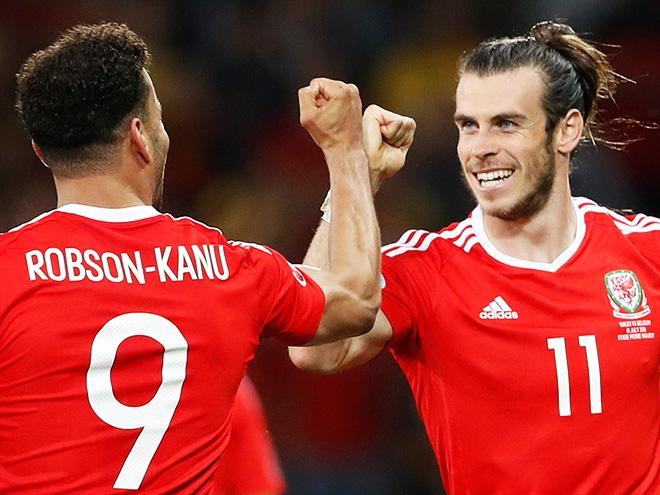 Картинки по запросу сборная уэльса по футболу