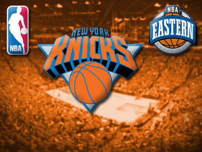 """НБА-2010/11. """"Нью-Йорк Никс"""""""