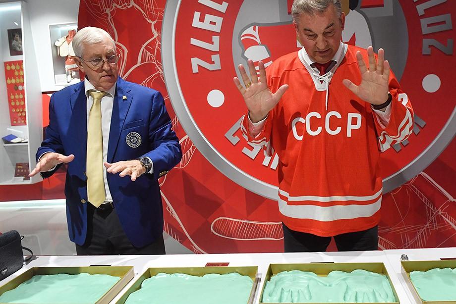 «Агенты Кремля»