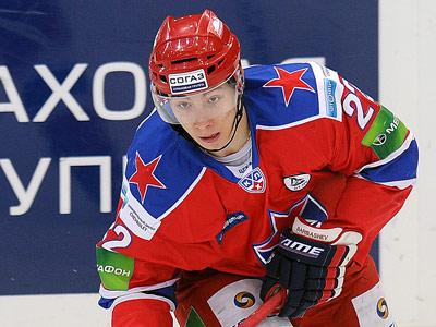 Сергей Барбашев объяснил, чего не хватило его команде для победы