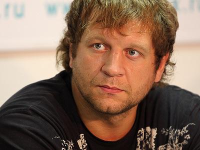 Александр Еемльяненко