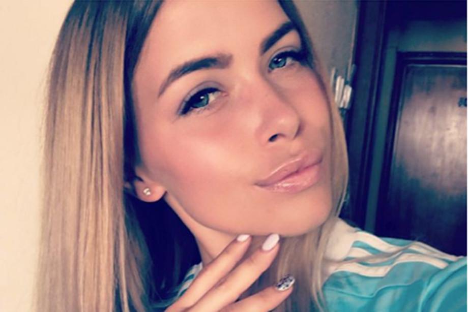 Победитель Кубка Европы: Сенсация, но! Женская сборная РФ попляжному футболу
