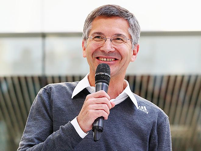 Герберт Хайнер