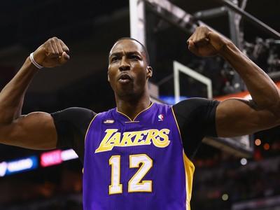 5 самых интересных цитат дня в НБА
