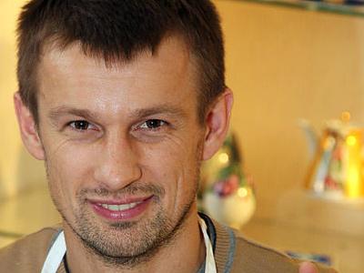 Семак: не так важно, вернусь ли к матчу с ЦСКА