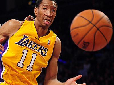 Четыре главные ставки дня в НБА