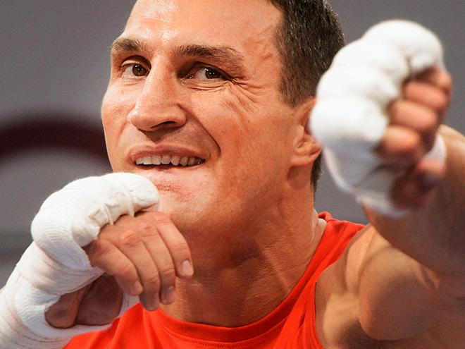 Главные события недели в боксе и ММА
