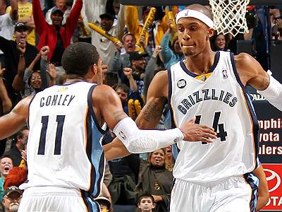 """Бросок Каннингэма, неудача """"Никс"""" и подарок Джордану – в обзоре НБА"""