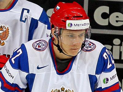 Никита Зайцев забил в первом матче за сборную