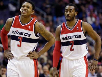 Три самых интересных ставки дня в НБА