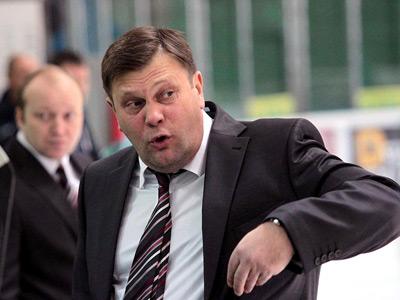 Главный тренер «Батыра» Константин Полозов – о Кубке Поколения