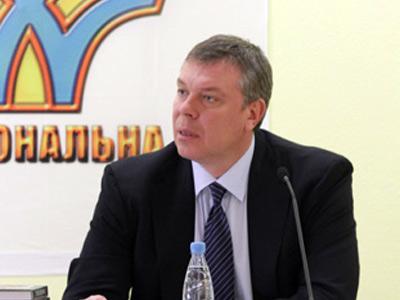 Волков: на Евробаскете-2015 будут полные арены