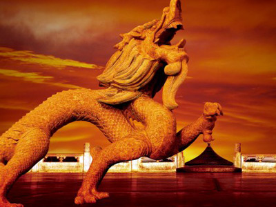 PokerStars Макао объявил финал «Игрок года Азии - 2012»