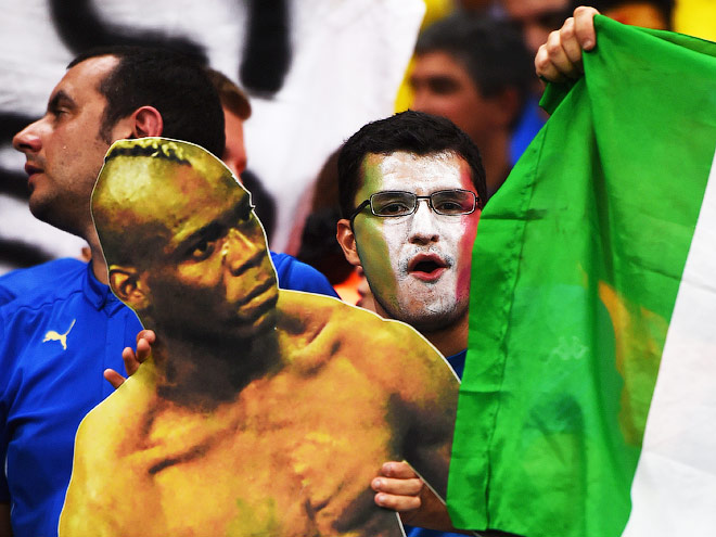 Бразильские ставки
