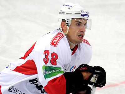 Булис – о Ковалёве, Маркове и НХЛ