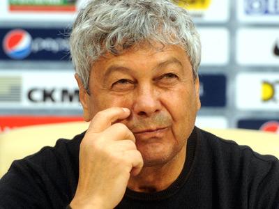Румынский тренер на два года продлил контракт