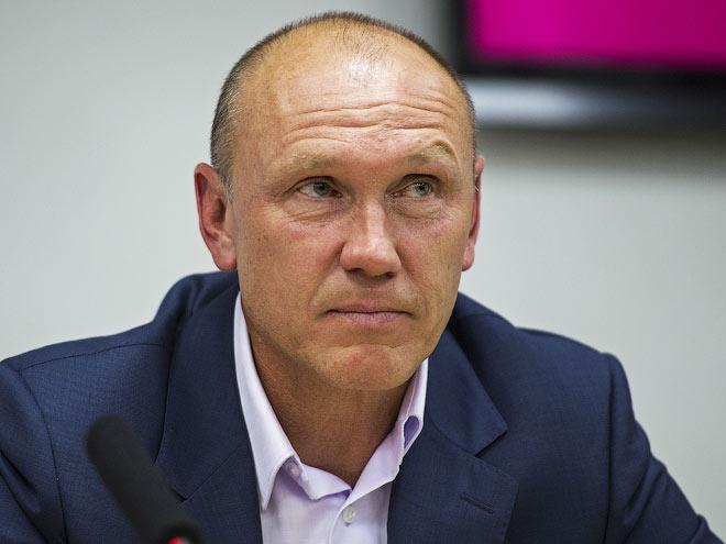 «Спартак» победил «Оренбург» вматче чемпионата РФ пофутболу