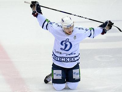 Кубок Гагарина в Челябинске – в обзоре прессы