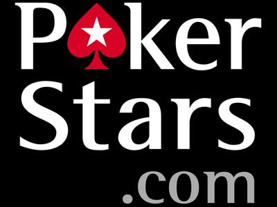 Официальное заявление PokerStars