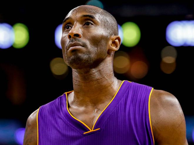 «Голден Стэйт» выиграл 19 матчей кряду в «регулярках» НБА