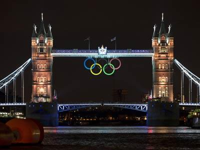 Лондон 2012. Анонс соревнований шестого дня Олимпиады