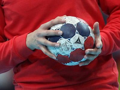 Чемпионки Европы по гандболу отчитались об успехах